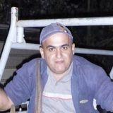 Antonio from Wenden | Man | 44 years old | Gemini