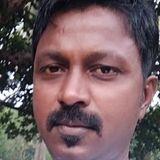 Jitesh from Palasa   Man   37 years old   Virgo