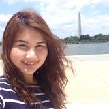 Fangzaya from Aldie   Woman   30 years old   Virgo