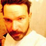 Cmkernlj from Kempton | Man | 37 years old | Virgo