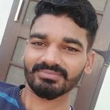 Ani from Hisar   Man   25 years old   Scorpio