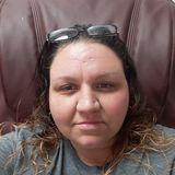Heather from Mexia | Woman | 40 years old | Capricorn