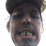 Aubreygall6U from Abbeville   Man   44 years old   Cancer