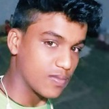 Sonu from Mumbai | Man | 25 years old | Scorpio