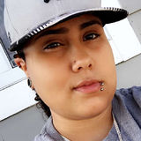 Toastednicky from Revere   Woman   23 years old   Capricorn
