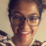 Rhianc from Noida | Woman | 25 years old | Gemini