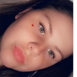 Mymaddie20Ql from Cranbourne | Woman | 18 years old | Aquarius