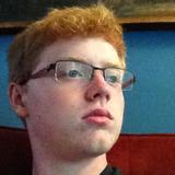 Saltyginger from Farmington | Man | 22 years old | Capricorn