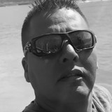 Mynorgallo from Carson | Man | 48 years old | Capricorn