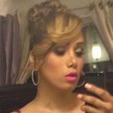 Tsliz from North Hollywood | Woman | 29 years old | Taurus