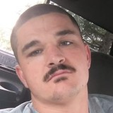 Ryan from Oroville   Man   28 years old   Virgo