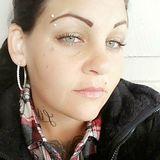 Missy from Santa Cruz | Woman | 40 years old | Libra