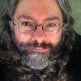 Pepopig from Ferrol | Man | 49 years old | Gemini