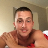 Ricky from Weatherby Lake | Man | 28 years old | Aquarius