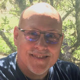 Furrybearwa from Camano   Man   58 years old   Aries