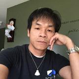Johnnguyen from Three Rivers | Man | 40 years old | Capricorn