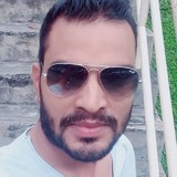 Raj from Hanau am Main | Man | 32 years old | Sagittarius