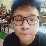 Ace from Seri Kembangan | Man | 22 years old | Sagittarius