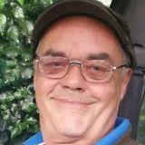 Blueboy from Skegness | Man | 64 years old | Sagittarius