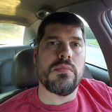 Jason from Ames | Man | 48 years old | Cancer