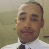 Flyguyky from Bowling Green | Man | 28 years old | Scorpio