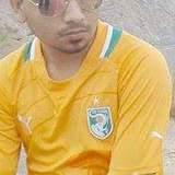 Xrajput from Sabya | Man | 23 years old | Capricorn