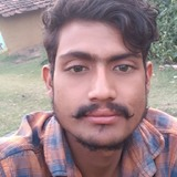 Krishna from Dhanbad   Man   22 years old   Pisces