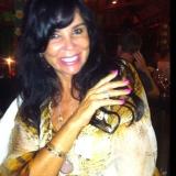 Jasmine from Benalmadena | Woman | 61 years old | Virgo