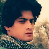 Rao from Ad Dawadimi | Man | 33 years old | Capricorn