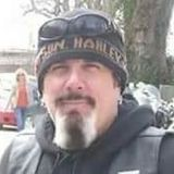 Johnnyboy from Florence | Man | 54 years old | Aries