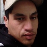 Hira from Yarraville   Man   32 years old   Cancer