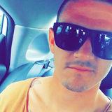 Richard from Hendersonville | Man | 29 years old | Capricorn