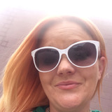 Emily from De Pere | Woman | 38 years old | Pisces
