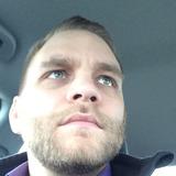Ninja from Waterloo | Man | 34 years old | Virgo