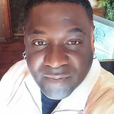 Tony from Danville   Man   44 years old   Virgo
