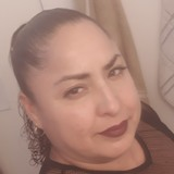 Cuata from North Hollywood | Woman | 46 years old | Pisces