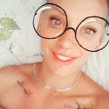 Poultok from Hemel Hempstead | Woman | 31 years old | Pisces
