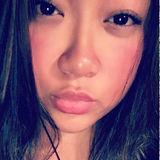 Rachel from Danielson | Woman | 25 years old | Sagittarius