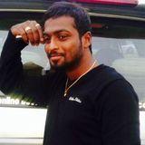 Dheeru from Kavali | Man | 33 years old | Aquarius