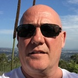 Lovelyboy from Wateringbury | Man | 60 years old | Gemini