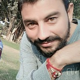 Sharwan from Hisar | Man | 27 years old | Aries