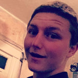 Sugatits from Idaho Falls | Man | 22 years old | Aquarius