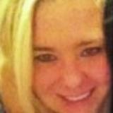 Kasey from Braintree | Woman | 28 years old | Aquarius