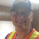 Will from Mangham | Man | 23 years old | Cancer
