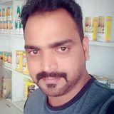 Pkm from Al Fujayrah   Man   30 years old   Virgo