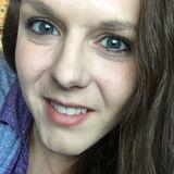 Leslie from Waterloo | Woman | 35 years old | Sagittarius