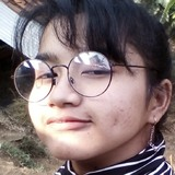 Lina from Bandung | Woman | 19 years old | Capricorn