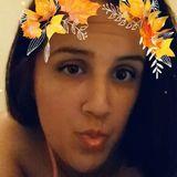Randa from Charleston | Woman | 31 years old | Leo