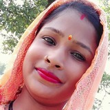 Deepak from Lucknow | Woman | 22 years old | Libra