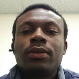 Phemmy from Hyattsville | Man | 28 years old | Virgo
